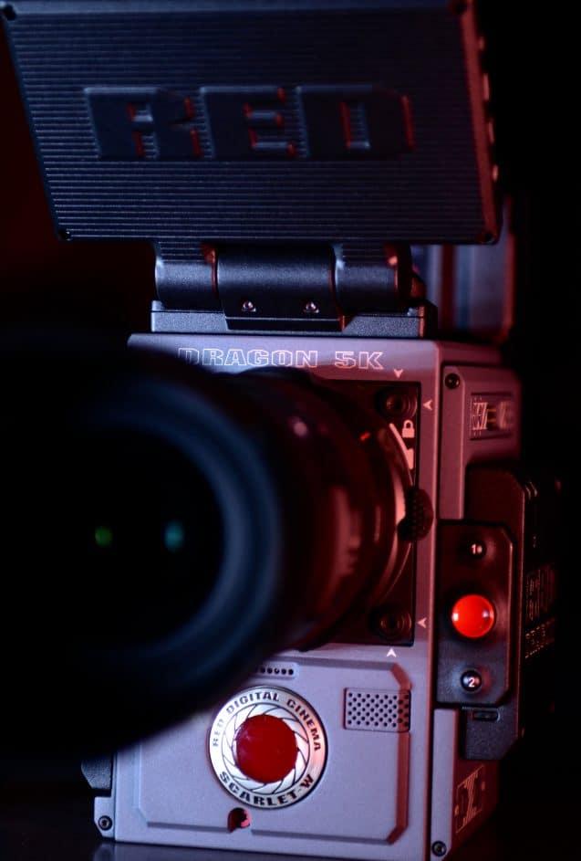 Format prod agence de production audiovisuelle