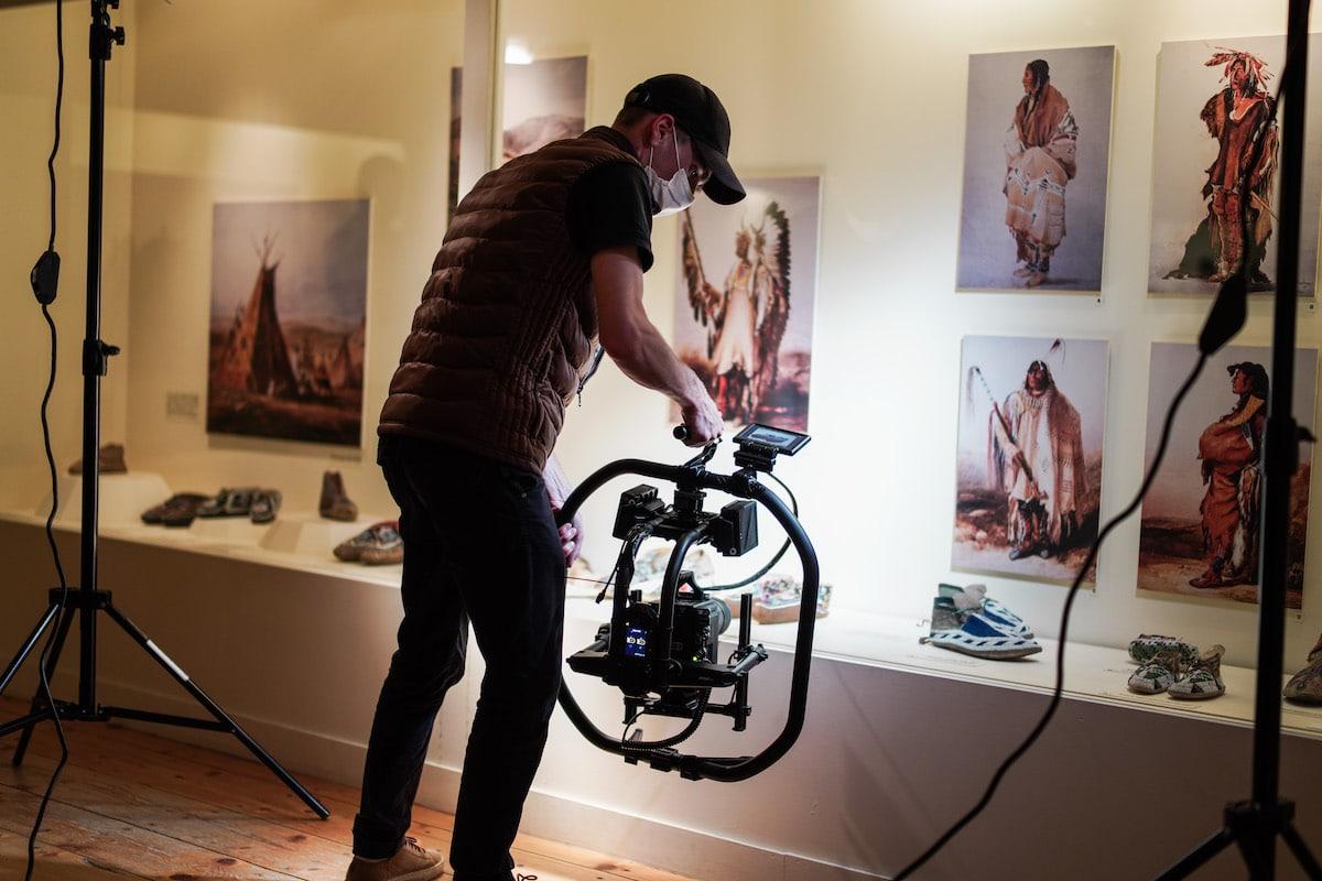 production-audiovisuelle-rhône-alpes